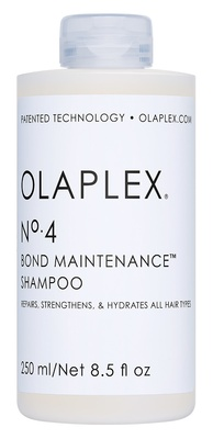 Olaplex Olaplex No. 4 Bond Maintenance Shampoo