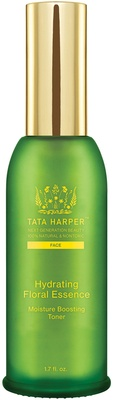 Tata Harper Hydrating Floral Essence 50 ml