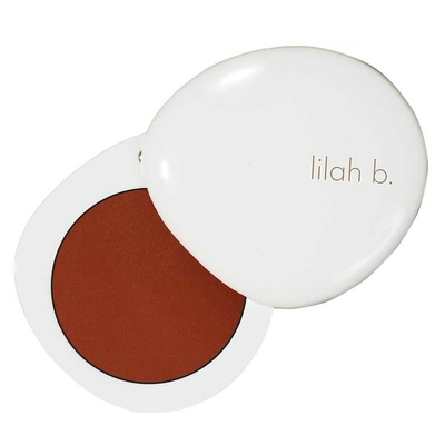 Lilah B. Divine Duo™ Lip & Cheek b. lovely (nude)