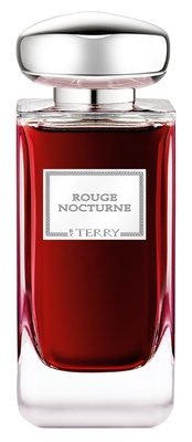 By Terry Rouge Nocturne 51417200009