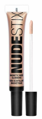 Nudestix Magnetic Nude Glimmer Bronzi Babe