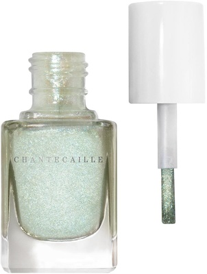 Chantecaille Nova Nail Sheer