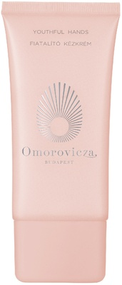 Omorovicza Youthful Hands