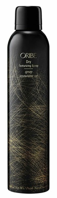 Oribe Dry Texturizing Spray 75 ml