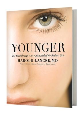Lancer Younger The Book