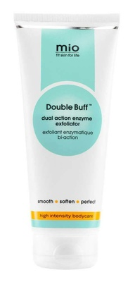 MIO Skincare Double Buff