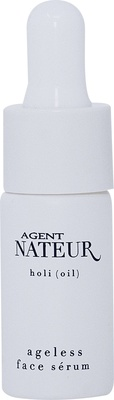 Agent Nateur Holi ( Oil ) Youth Serum