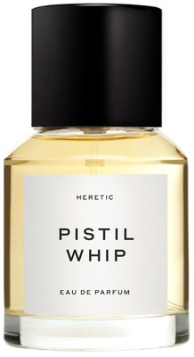 Heretic Parfum Pistil Whip 50 ml