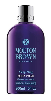 Molton Brown Relaxing Ylang-Ylang Body Wash