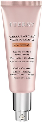 By Terry Moisturizing CC Cream N1