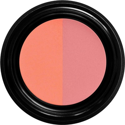 Manasi 7 Custom Blush Duo
