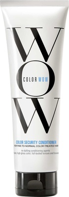 Color Wow Color Security Conditioner F-N