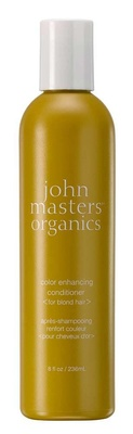 John Masters Organics Color Conditioner
