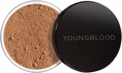 Youngblood Mineral Cosmetics Natural Mineral Foundation