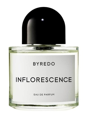 Byredo Inflorescence 100 ml