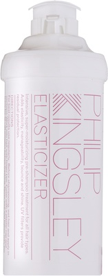 Philip Kingsley Elasticizer 500 ml