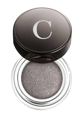 Chantecaille Mermaid Eye Color Copper