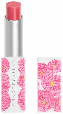 Chantecaille Rose De Mai Lip Chic