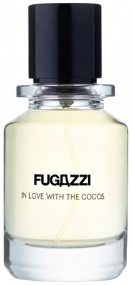 Fugazzi In Love with the Cocos 50 ml