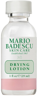 Mario Badescu Drying Lotion Travel Friendly