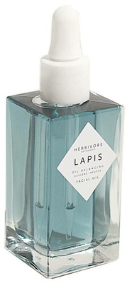 Herbivore Lapis Facial Oil 50 ml