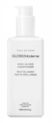 Gloss Moderne High-Gloss Conditioner