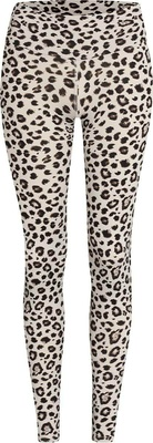 Hey Honey Leggings LEO Clay S