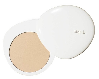 Lilah B. Flawless Finish Foundation b.original (light)