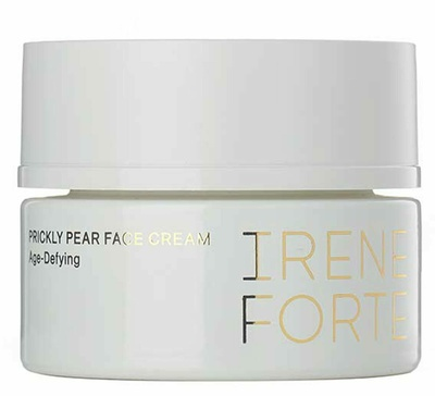Irene Forte Prickly Pear Face Cream Age-Defying