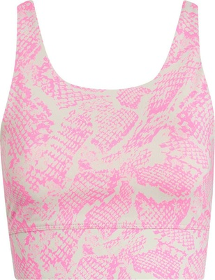 Hey Honey Bustier COBRA Clay Pink S