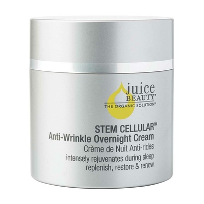 Juice Beauty Stem Cellular™ Anti-Wrinkle Overnight Cream