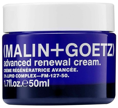 Malin + Goetz Advanced Renewal Cream