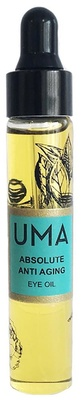 UMA Oils Absolute Anti Aging Eye Oil