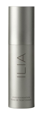 Ilia Vivid Foundation Tularosa - F1 (Fair)