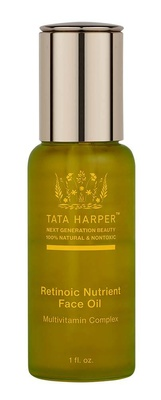 Tata Harper™ Retinoic Nutrient Face Oil Large
