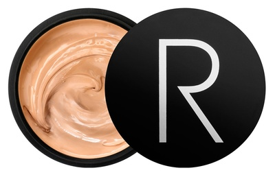Rodial Airbrush Make-up shade 1