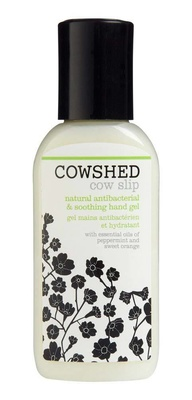 Cowshed Cow Slip Anti Bac Hand Gel