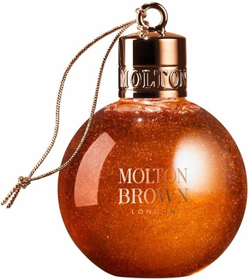 Molton Brown Bizarre Brandy