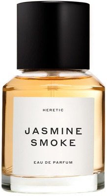 Heretic Parfum Jasmine Smoke 50 ml