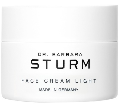 Dr. Barbara Sturm Face Cream Light