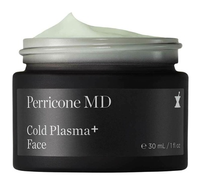 Perricone MD Cold Plasma+ Face