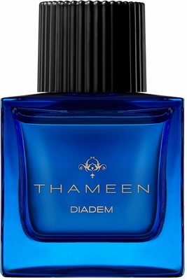 Thameen Diadem 50 ml