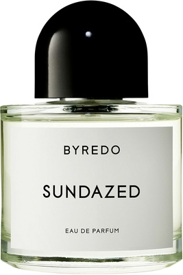 Byredo Sundazed 100 ml