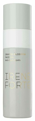 Irene Forte Orange Blossom Face Oil Anti-Dark Spots
