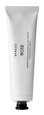Byredo Hand Cream Rose