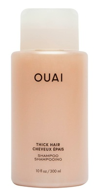 Ouai Thick Hair Shampoo