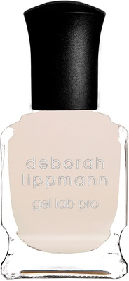 Deborah Lippmann Flesh For Fantasy