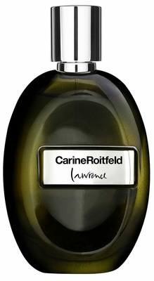 Carine Roitfeld Lawrence 10 ml