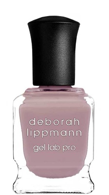 Deborah Lippmann I'm my own Hero