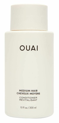 Ouai Medium Hair Conditioner